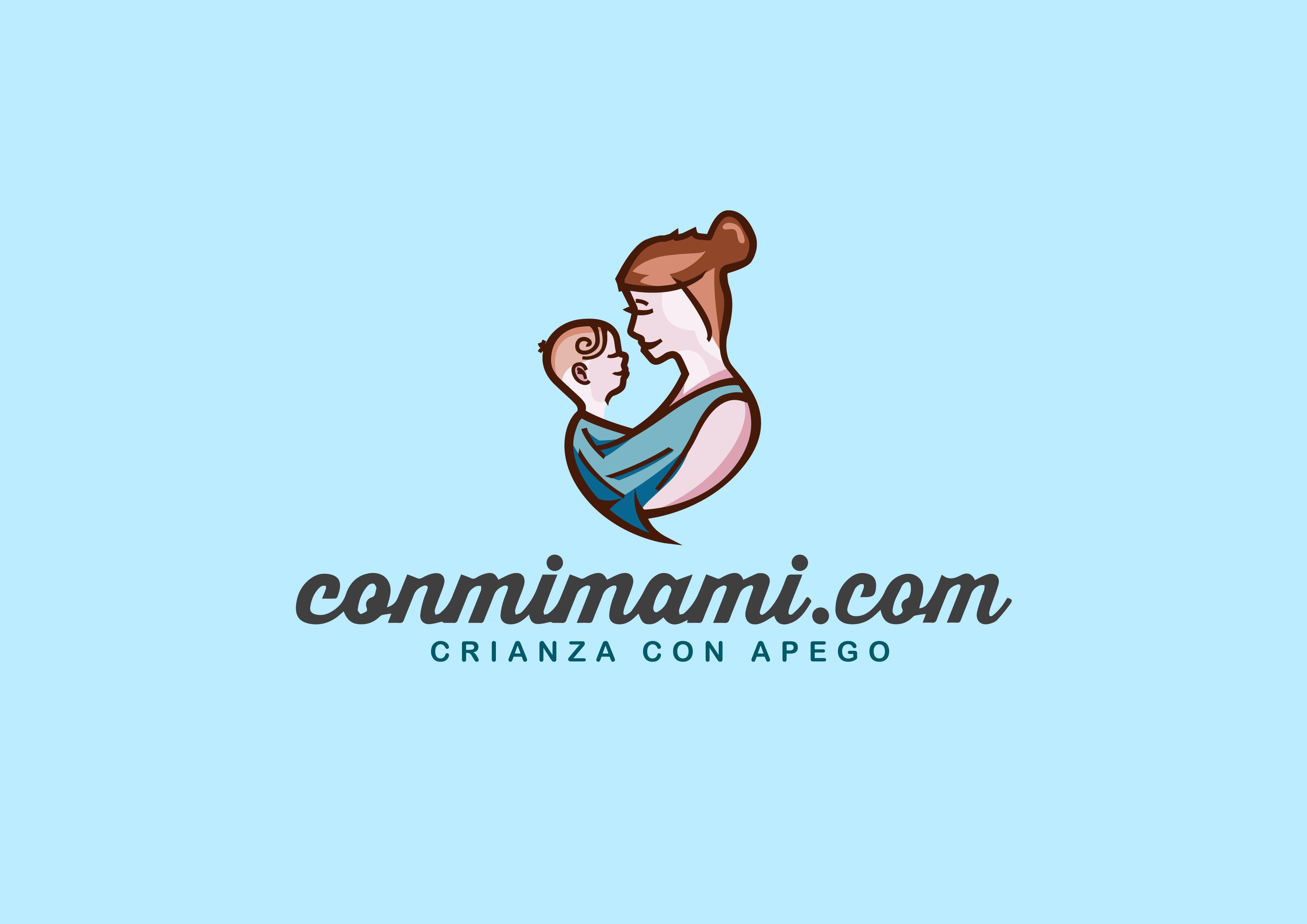 Branding Conmimami